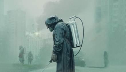 """Сериал """"Чернобыль"""": что отличает ленту от реальных событий"""