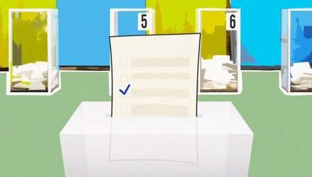 Позачергові вибори до парламенту: чому їх призначили та якими будуть наслідки