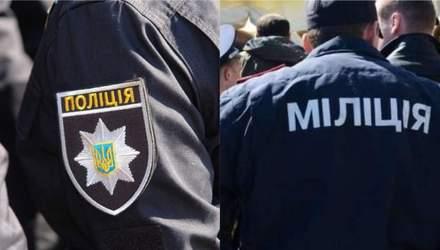 Забагато збігів: що пов'язує загибель 5-річного Кирила та смерть студента у відділку міліції