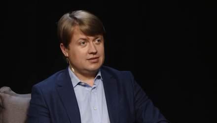 Когда украинцам ждать снижения тарифов: объяснение представителя Зеленского