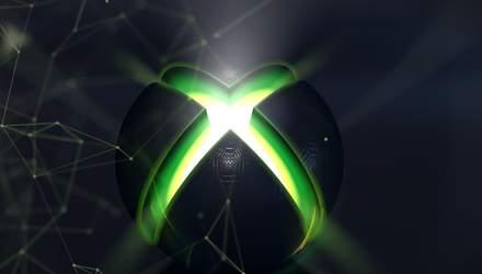 Консоль Xbox Project Scarlett отримає неймовірну функцію: деталі