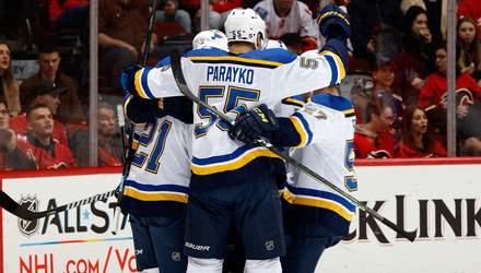 Кубок Стэнли выиграли двое хоккеистов украинского происхождения: кто они такие