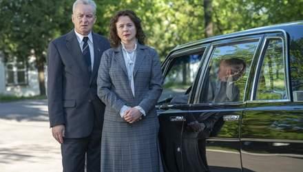 """Серіал """"Чорнобиль"""" знову у центрі скандалу: творців вкотре звинувачують у плагіаті"""
