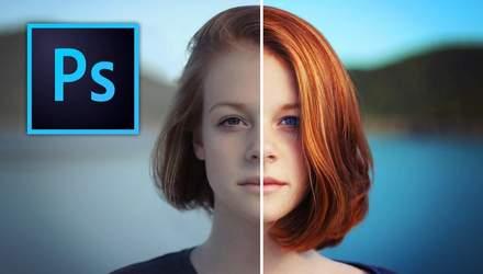 Adobe створила нейромережу, що вміє розгледіти фотошоп