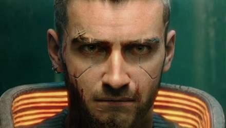 """""""Мы заставим вас рыдать"""": геймдизайнер рассказал о квестах в игре Cyberpunk 2077"""