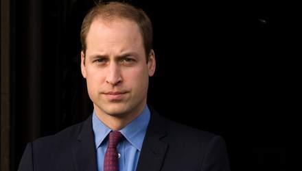 Принцу Вільяму – 37: маловідомі факти про майбутнього короля Великобританії