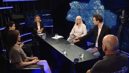 Медведчук захоплює українські медіа: як реагують у Зеленського