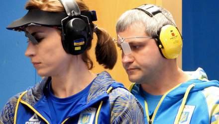 Украинские рекордсмены мира сенсационно не прошли квалификацию на Европейских играх-2019
