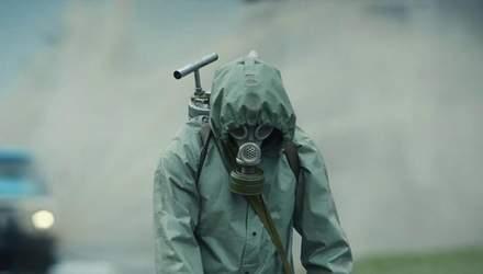 """HBO выпустил подкаст о закулисье сериала """"Чернобыль"""": о чем рассказывается в записи"""