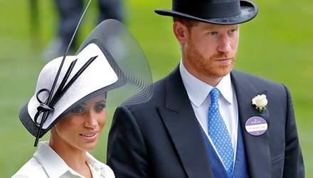 Принц Гарри и Меган завершили ремонт дома: британцы в ярости из-за потраченных ими средств