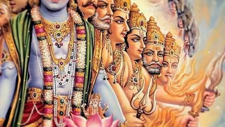 Індуїзм: що відомо про давню релігію та яких правил змушені дотримуватися жінки