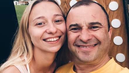 25-річна дівчина Віктора Павліка розповіла подробиці роману: резонансні деталі