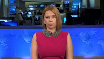 Голос Америки: Українець загинув внаслідок аварії літака на Гаваях