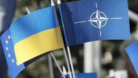 Привлечение Украины к миссиям НАТО и разведение войск: интервью с украинским делегатом