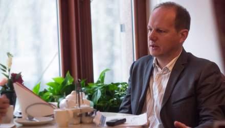 Евгений Эрик – украинец, изобретениями которого пользуется Apple, Google и Amazon