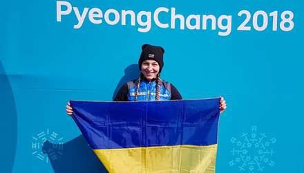 В федерации есть люди, которые  жалеют, что мы попали на Олимпиаду, – могулистка Тетяна Петрова