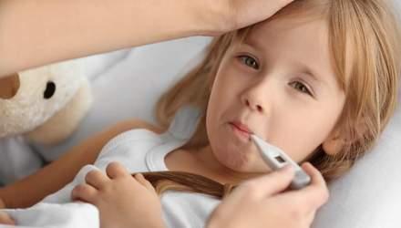 Віруси Коксакі: діагностика, симптоми та лікування