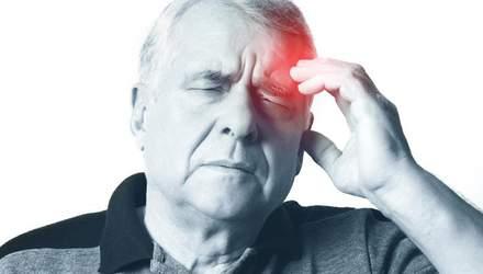 Чому одночасне вживання кальцію та вітаміну D може зруйнувати ваше здоров'я