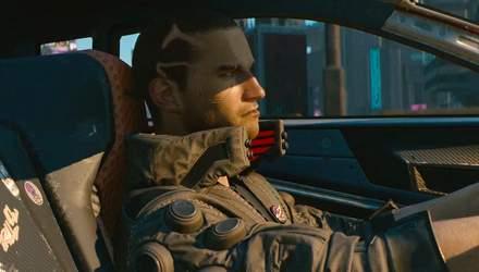 """Гра Cyberpunk 2077 запускатиметься навіть на """"слабких"""" PC"""