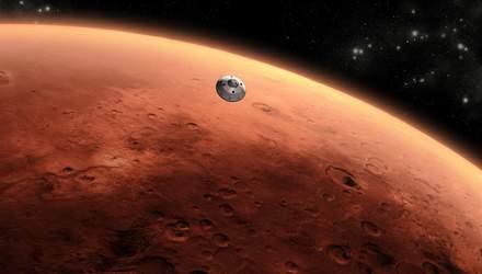 Науковці надрукували шкіру та кістки для колоністів Марсу: відео