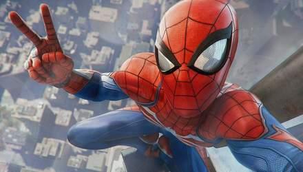 """""""Человек-паук: Вдали от дома"""" – то, что осталось от Мстителей"""