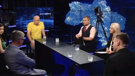 Як Україні перемогти Росію в інформаційній війні