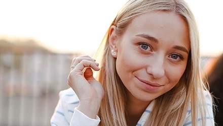 25-річна дівчина Віктора Павліка публічно заявила, що буде з ним до старості