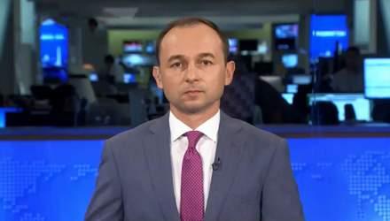 Голос Америки: На Радбезі ООН Росію закликали припинити кампанію насильства