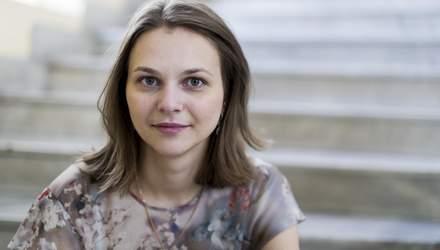 Анна Музычук: Шахматы – это спорт, по выносливости мы точно дадим фору многим спортсменам