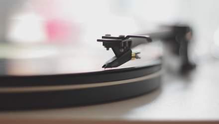 Знайшли музику, яка заспокоює людей не гірше сильних транквілізаторів: відео
