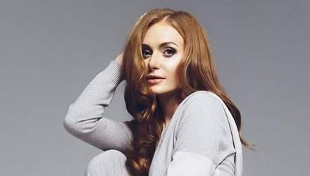 """У кожного є своє до і після, – Слава Камінська прокоментувала нову пісню """"НеАнгелів"""""""