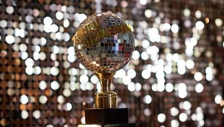 Танцы со звездами 2019: все участники третьего сезона популярного шоу