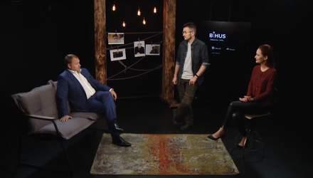"""""""Экс-смотрящий"""" за углем под крылом Кононенко: бизнесмен Кропачев наконец дал интервью"""