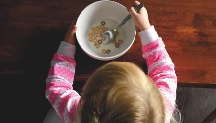 Не пропускайте сніданок: до яких захворювань це призводить