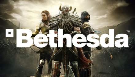 Bethesda запустила масштабний розпродаж в Steam: які ігри доступні зі знижкою