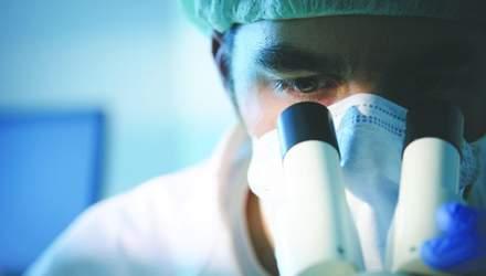 Создали имплант, который может надолго защитить человека от ВИЧ (фото)