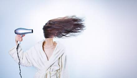 Себорейний дерматит – найчастіша причина лупи: чому виникає, симптоми та лікування