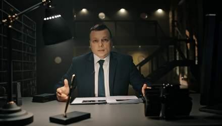 Стало відомо, хто прокоментує матч за Суперкубок України з футболу