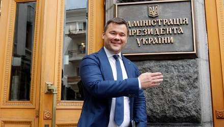На День Незалежності у Києві замість параду пройде Хода гідності, – Богдан