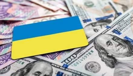 Чому в Україну не хочуть йти інвестори: гучні справи