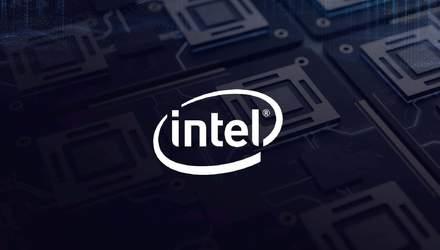 """Intel розгорне """"цінову війну"""" на ринку дискретних відеокарт"""