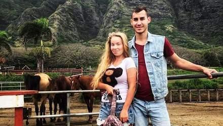 Вдова російського боксера Дадашева зробила чергову заяву щодо смерті чоловіка