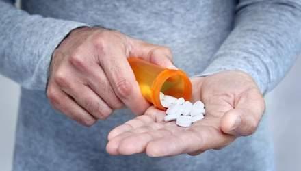 В Україні заборонили ліки для діабетиків