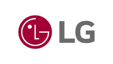 LG показала собственный смартфон с двумя экранами: видео