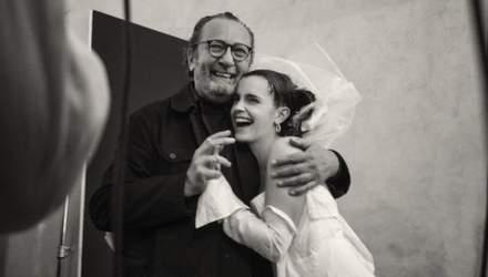 Високе мистецтво: голлівудські актриси постали в образі дорослої Джульєтти у календарі Pirelli