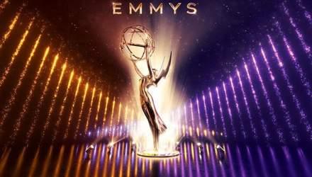Еммі без ведучого: на що пішли організатори премії вслід за Оскаром