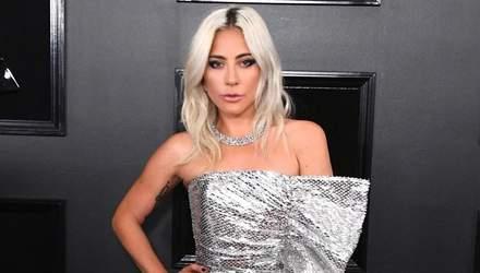 Трек Shallow може обійтися Леді Газі у кілька мільйонів доларів: співачку звинуватили у плагіаті