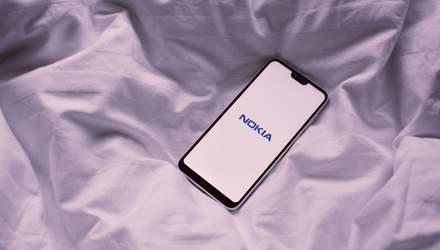 Nokia на IFA 2019: что может представить компания