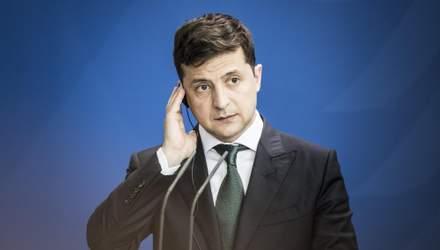 Зеленский анонсировал рынок земли: почему украинцы против