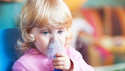 Антибіотики можуть призвести до невиліковної хвороби у дітей